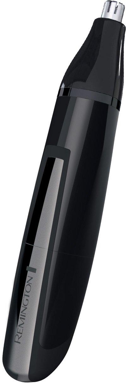 Remington NE3355