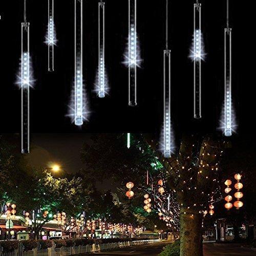 led rain lights - 9