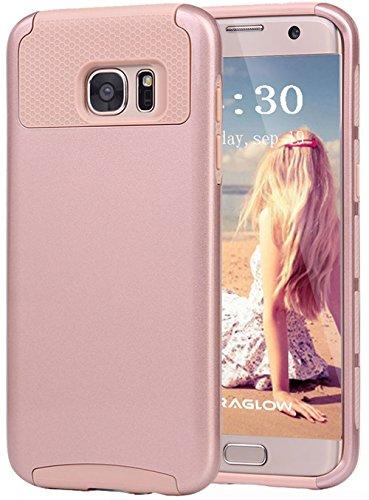 Eraglow Premium Protective Absorbing Samsung product image