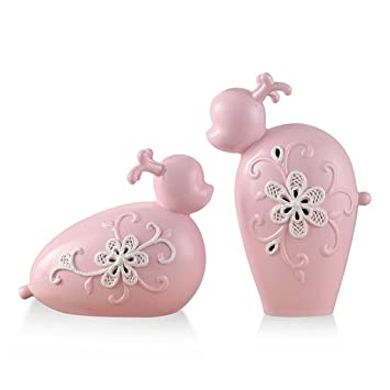 Jack Mall- Home accessories living room ornaments creative crafts ...