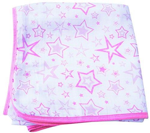 Baby Blanket Swaddling Blankets Holiday