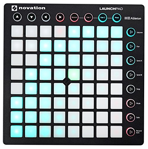 novation-launchpad-s-64-button-ableton-controller-old-model