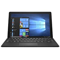 Dell Latitude 5285 2-in-1 FHD 12.3 Touch Laptop PC - Intel Core i5-7300U 2.6GHz 8GB 256GB SSD Windows 10 Professional (Certified Refurbished)