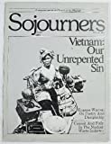 img - for Sojourners Magazine, Volume 9 Number 4, April 1980 book / textbook / text book