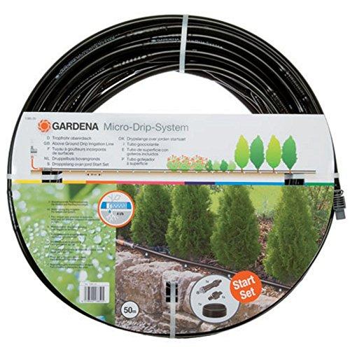 Gardena-1385-20-Micro-Drip-System-Tropfrohr-oberirdisch