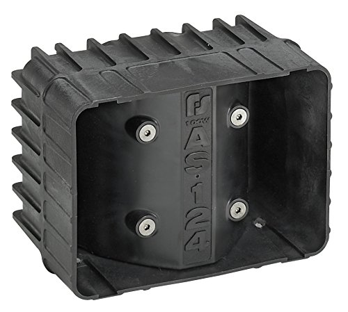 (Federal Signal 750501 AS124 100 W Speaker, Not Applicable)