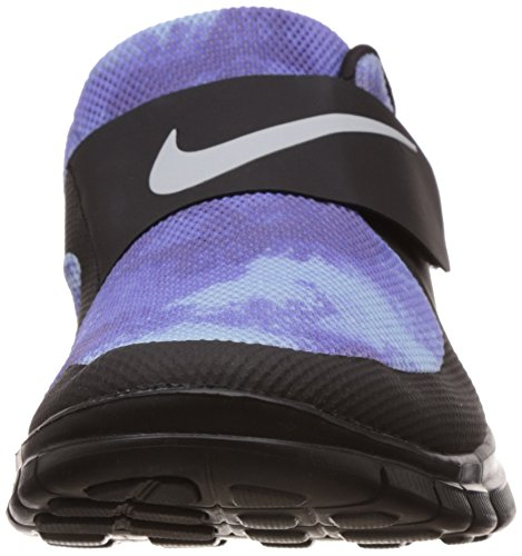 Nike Free Socfly SD Herren Sneaker