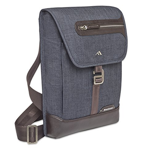 Brenthaven Computer Bags - 3