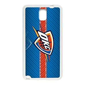 Cool-Benz Thunder OKG Phone case for Samsung galaxy note3