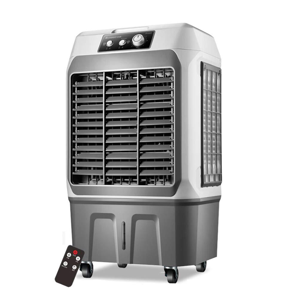 早い者勝ち 冷風扇 Remote、除湿器とファン、蒸発クーラー、洗えるエアフィルター&リモコン付きのコンパクトなポータブルエアコン control B07R8ZTYYC B07R8ZTYYC Remote control, とやまけん:5679defe --- svecha37.ru