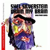 Drain My Brain (Digitally Remastered)