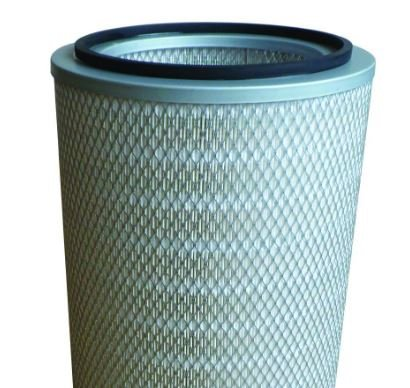 Qty 1 AFE 601-0570-A003 TRAVAINI//Pumps Direct Replacement AIR Filter