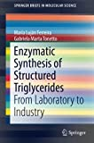 Enzymatic Synthesis of Structured Triglycerides: From Laboratory to Industry (SpringerBriefs in Molecular Science)