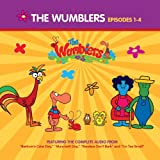 Wumblers Episodes 1-4