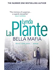 "Today only: ""Bella Mafia"" and more from 99p"
