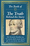 The Book of: The Truth Behind the Story