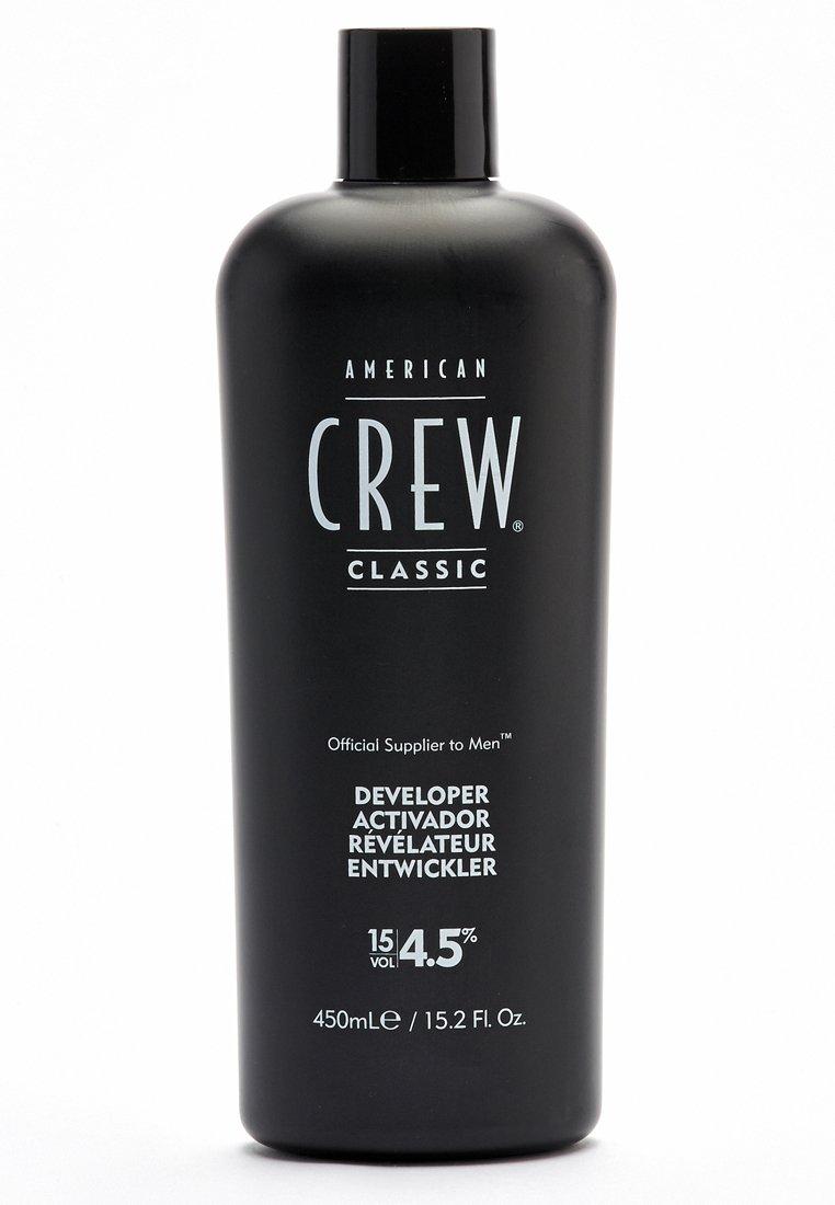CLASSIC developer 450 ml AMERICAN CREW 42523 AMC024777