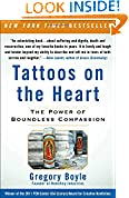 #5: Tattoos on the Heart: The Power of Boundless Compassion