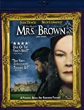 Her Majesty, Mrs. Brown [Blu-ray]