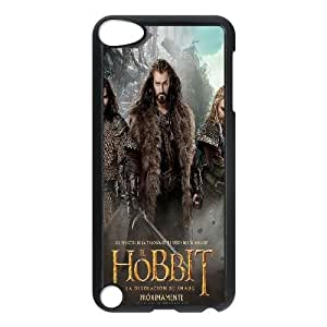 Ipod Touch 5 Phone Case Black The Hobbit F6466084