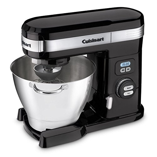 Compare Price To Cuisinart Mixer Replacement Parts