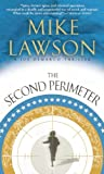 The Second Perimeter: A Joe DeMarco Thriller