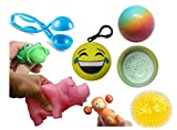 occupational therapy tool kit - Fine Motor Strength Development Bundle - Hand and Finger Strength Tasks - Occupational therapy, ASD, Autism, Sensory toys, Therapy Toy