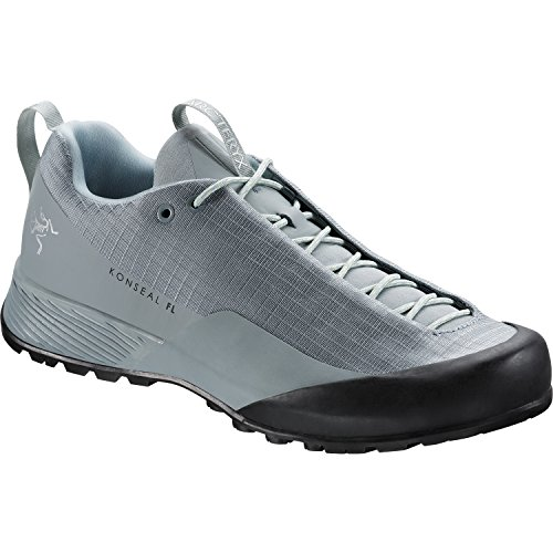 Arc'teryx Konseal FL Shoe - Women's Freezing Fog/Petrikor 7.5