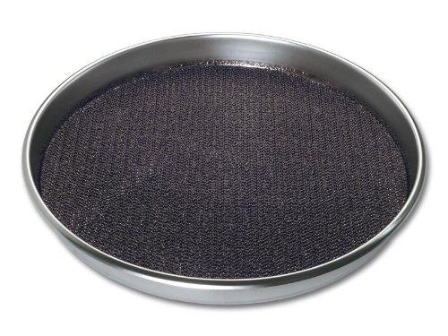 chg 3152-05 Serviertablett 0,7 mm Antirutsch Höhe: 4,0 cm, Durchmesser: 40 cm