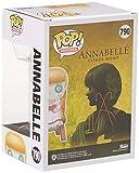 Funko Pop Movies: Annabelle-Annabelle in Chair