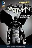 Batman - A Noite das Corujas