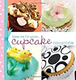 img - for Bake Me I'm Yours...Cupcake Collection book / textbook / text book