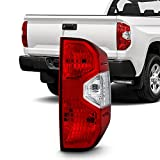 For 2014-2020 Toyota Tundra OE Direct Replacement Tail Lights Brake Lamps (Driver Left Side Only)