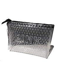 Neceser Pink Victoria's Secret