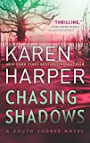 Chasing Shadows (South Shores) by  Karen Harper in stock, buy online here