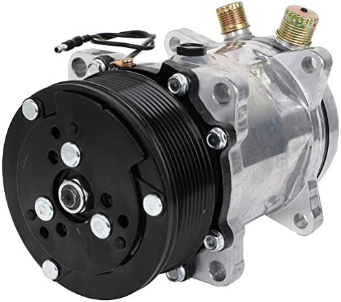 ZENITHIKE Air Conditioner Compressor CO 4514C