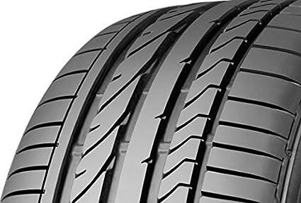 Bridgestone Potenza Re 050 A Fsl 275 40r18 99w Sommerreifen Auto