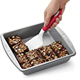 Wilton Dessert Brownie & Bar Lifter/Spatula