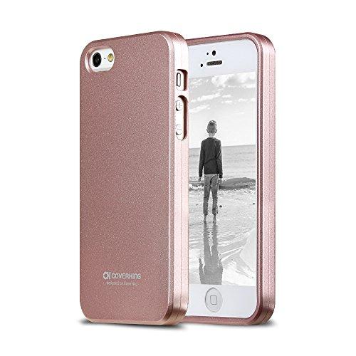 i phone 5s case iron - 5