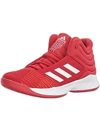 Kids' Pro Spark 2018 Basketball Shoe,