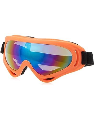 99101d105d6 COOLOO Ski Goggles