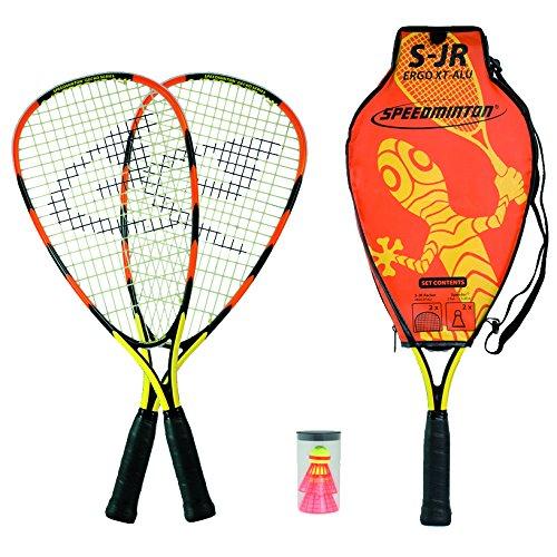 Speedminton Kinder Speedminton Set Speedminton® Set S-JR 400042