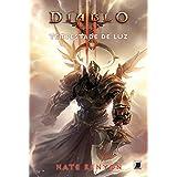 Diablo III: Tempestade de luz: 2