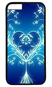 Diy For SamSung Galaxy S4 Mini Case Cover ZOpCWqz6751OwzMR Love Is Magic PC Silicone Gel. Fits Diy For SamSung Galaxy S4 Mini Case Cover