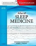 Atlas of Sleep Medicine: Expert Consult - Online and Print