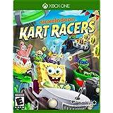 Nickelodeon Kart Racers - Xbox One