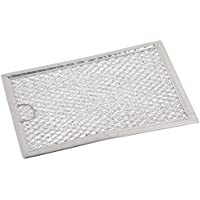 Whirlpool 56001069 Air Filter