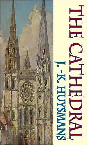 Como Descargar El Utorrent The Cathedral Archivo PDF