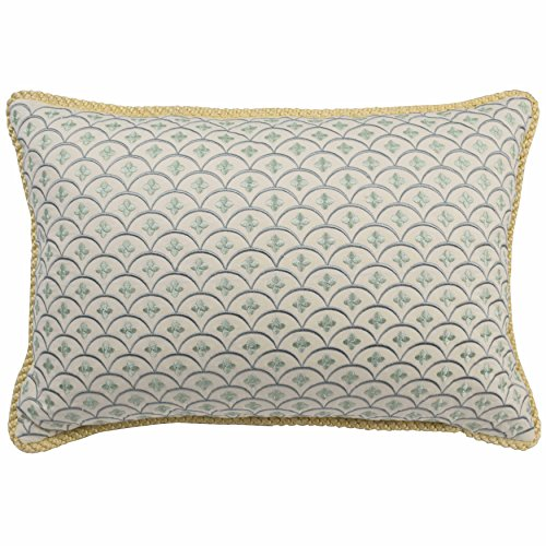 waverly-15558014x020spr-embroidered-decorative-pillow-14-x-20-spring