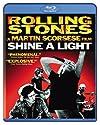 ShineaLight [Blu-Ray]